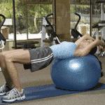 Gym Mat FAQ
