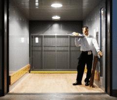 Elevator Pads FAQ