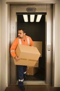 Protecting Elevators at Home and at Work