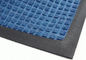 An Introduction to Polypropylene