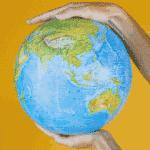 Rio20 Sustainable Development Agenda Leaks