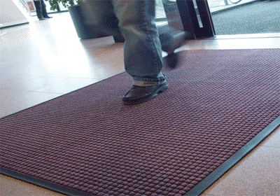 3 Best Reasons to Choose Waterhog Floor Mats