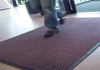 3 Best Reasons to Choose Waterhog Floor Mats