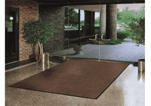 Fall Product Spotlight: Carpet Mats