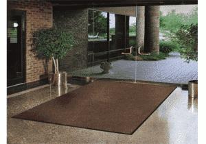 Fall Product Spotlight: Carpet Mats