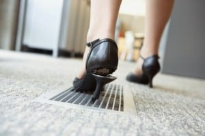 What Are the Most Common Causes of Slip and Fall Accidents 300x199 What Are the Most Common Causes of Slip and Fall Accidents?