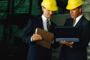 Workplace Risk Assessment and Prevention 300x200 Workplace Risk Assessment and Prevention