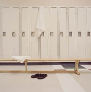 Eco Mats for Locker Rooms A Green Safety Solution 296x300 Eco Mats for Locker Rooms: A Green Safety Solution