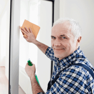 mold-prevention-101