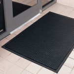 Spring-Safety-Spotlight--Scraper-Mats