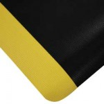 corrugated-spongecote-anti-fatigue-workstation-mat