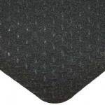 diamond-plate-with-gritworks