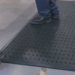 soft-floor-drainage-workstation-mat