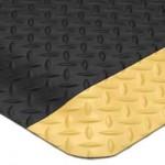 ultrasoft-diamond-plate-anti-fatigue-workstation-mat