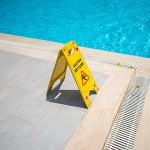 Tips for Pool Safety This Summer
