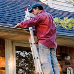 Prevent Yard Work Related Injuries This Fall