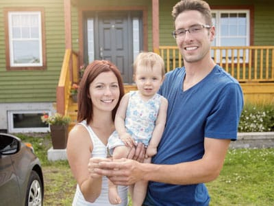 Q&A: Property Liability for Homeowners