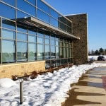 Your Facility's Winter Safety Checklist