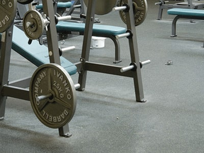 5 Accident Statistics Every Gym Owner Should Know