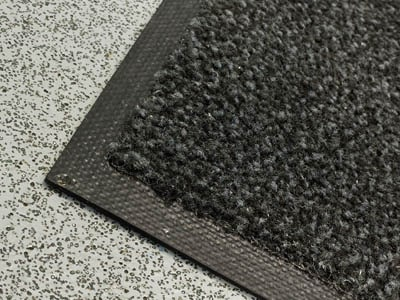 Indoor Doormats for Commercial Businesses