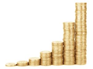 Eagle Mat Announces Fall Savings
