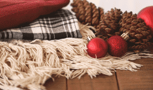 Easy Holiday Decorating Ideas for Retail Businesses