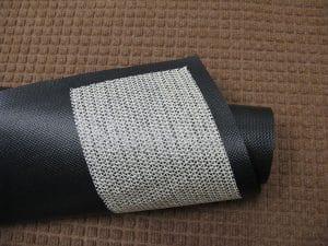 Floor Mat Accessories