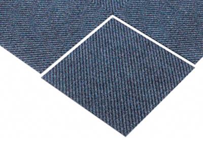 Berber Diagonal Modular Tile