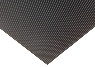Corrugated Switchboard Mat