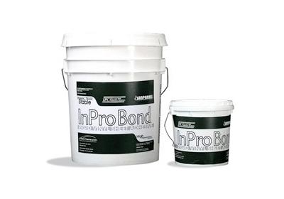 InPro Bond Adhesive