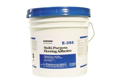 Premium Multi-Purpose Adhesive (4 GAL)