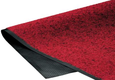 Premier Carpet Mats 2-1