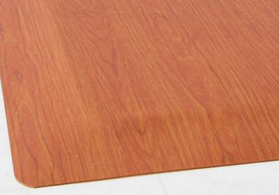 SoftWoods Salon Mat