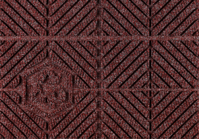 Waterhog Diagonal Floor Tile