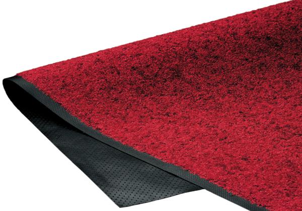 Carpet Mats Perth Carpet Vidalondon
