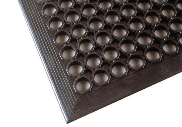 Restaurant Kitchen Mats large kitchen floor mats cheap kitchen floor mats commercial
