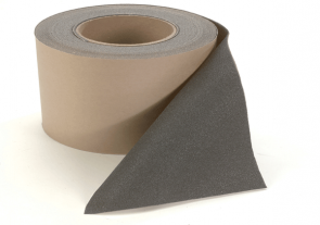 Anti Slip Grit Tape 2