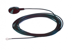 Grounding Cord for Anti-Static Mats