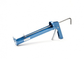 IPC Cartridge Gun