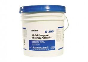 Premium Multi-Purpose Adhesive (1 GAL)