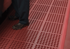 Modular Tiles Amp Interlocking Tiles For Virtually Any Use