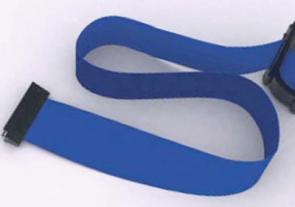 Tensabarrier & Tensabarrier Lite Belts