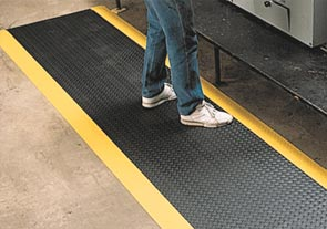 Lovely Anti Fatigue Mats