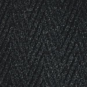 Chevron Eagle Mat