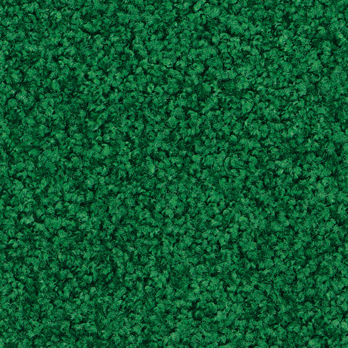 Emerald Green Carpet Vidalondon