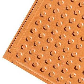Kitchen floor mats orange kitchen floor mats - Orange kitchen floor mats ...