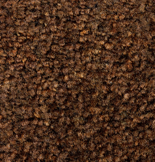 Brown Carpet Vidalondon