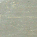 Light Gray Marble