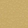 Textured Gloss Salon Mat Eagle Mat