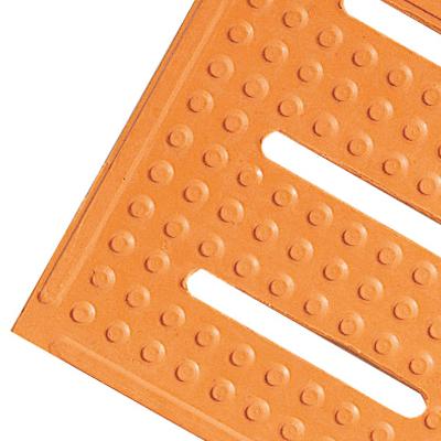Versa runner kitchen mat eagle mat - Orange kitchen floor mats ...